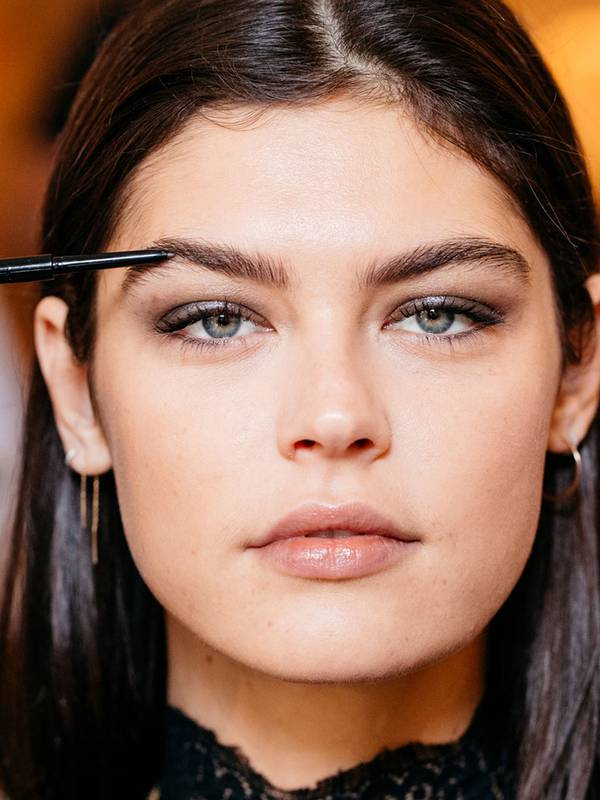 Maybelline-nyfw-public-school-step2-3x4