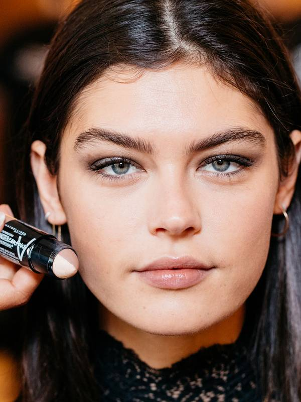 Maybelline-nyfw-public-school-step3-3x4