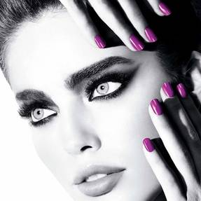 nail-category-color-show-nail-polish-beauty-image-1x1