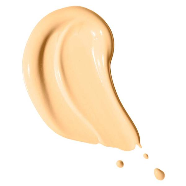 maybelline-foundation-dream-liquidmousse-texture-1x1