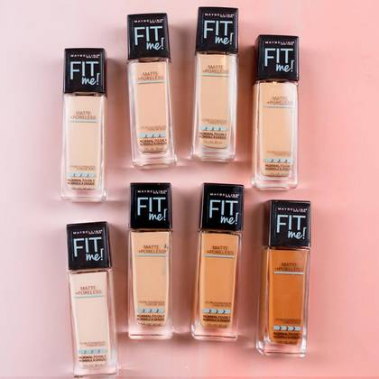 fit-me-foundation-shades
