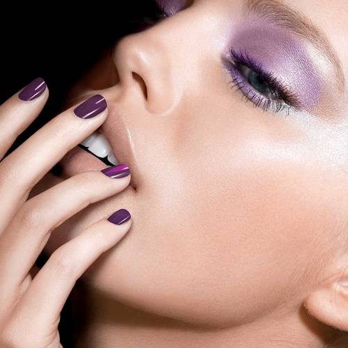 maybelline-nail-color-color-show-nail-polish-beauty-image-1x1