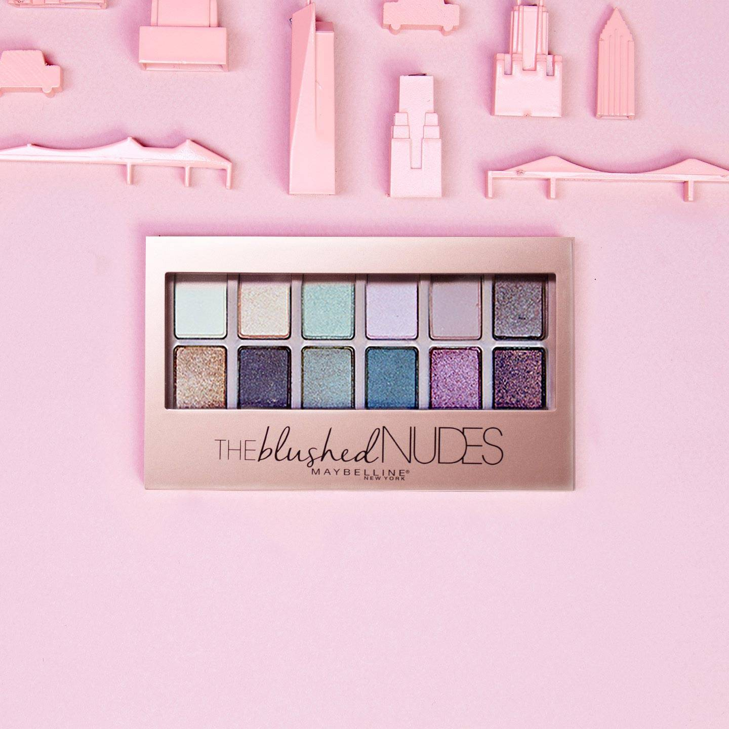 Maybelline-Blushed-Nudes-Eyeshadow-Palette-Makeup-1x1