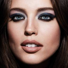 rock-nudes-palette-emily-didonato-beautyimage-1x1