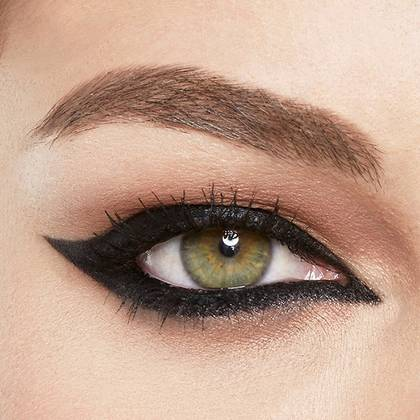 maybelline-eyeliner-all-around-wing-look-1x1