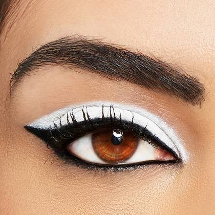 maybelline-eyeliner-black-white-look-1x1