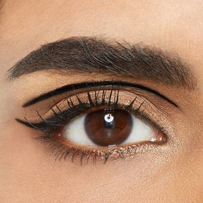 maybelline-eyeliner-floating-crease-look-1x1