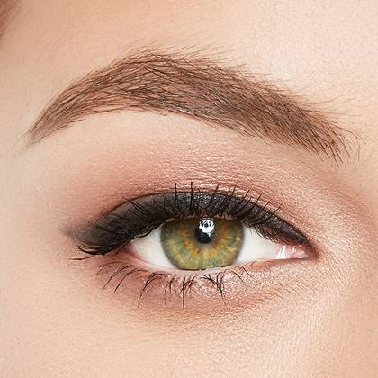 maybelline-eyeliner-natural-look-1x1