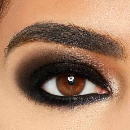 maybelline-eyeliner-smokey-eye-look-1x1