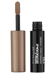 maybelline-emily-didontato-brow-shaping-chalk-large-feature-product-image-3x41