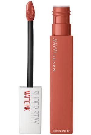 maybelline-lipstick-superstay-matte-ink-nudes-amazonian-041554543711-o