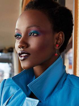 8_herieth-paul-profile-image-3x4_