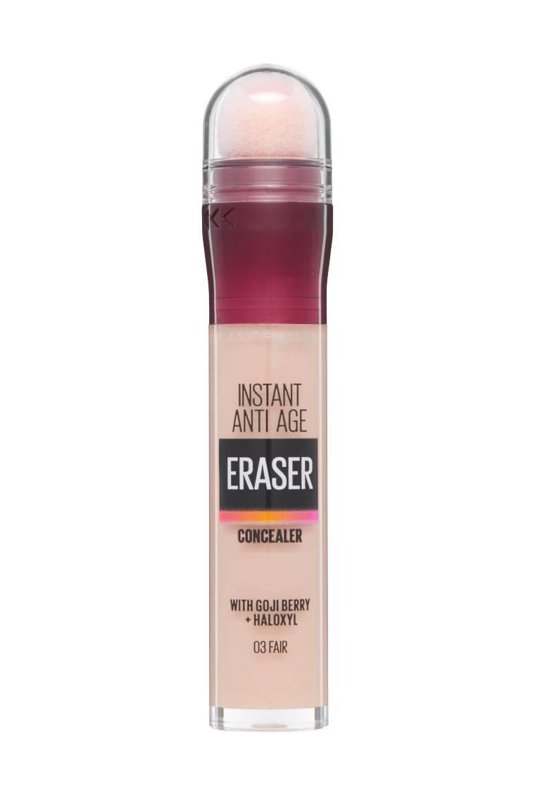 Instant Age Rewind Eraser Dark Circle Concealer Treatment..