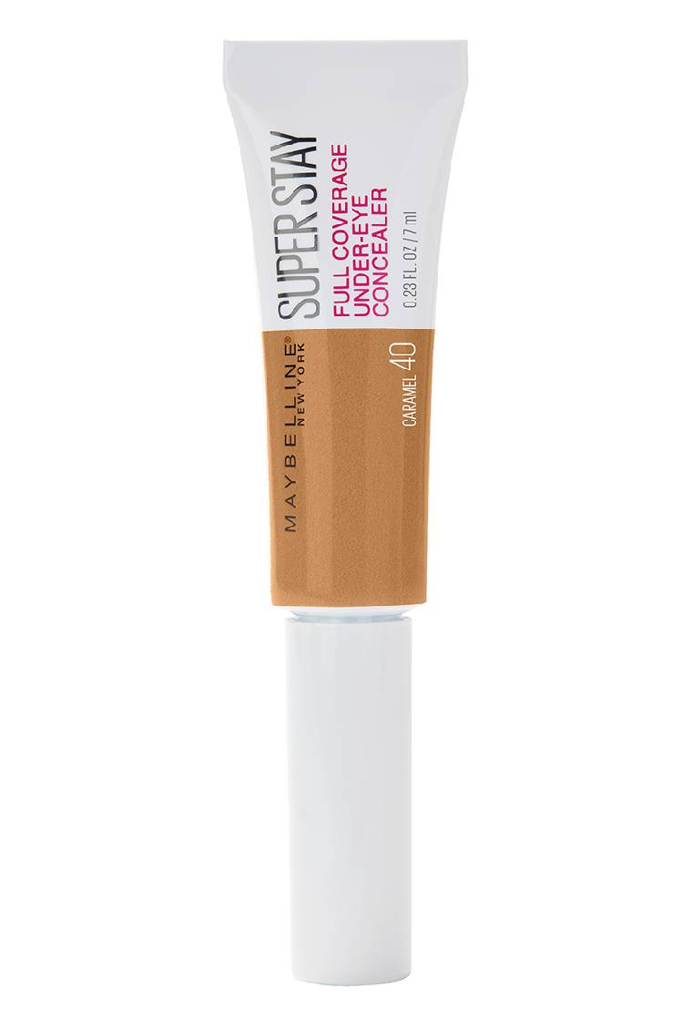 Superstay Full Coverage Concealer